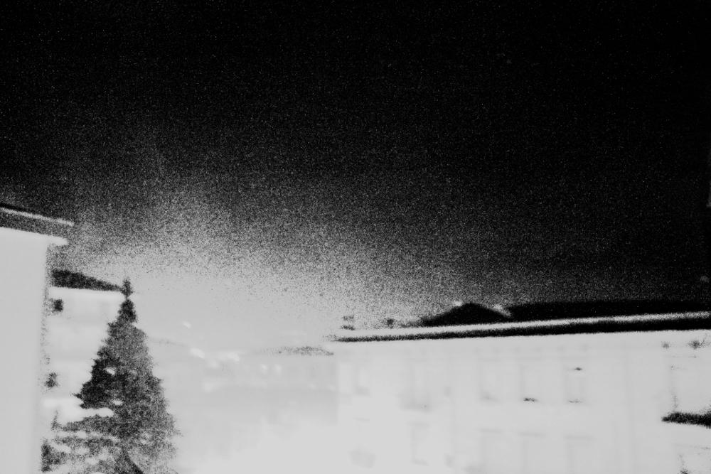 Questa immagine ha l'attributo alt vuoto; il nome del file è natoli_metropolitana_valparaiso_armenante.jpg